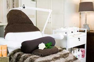 Beauty clinic Amersfoort